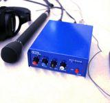 Radio contre Internet: qui est le plus réactif?