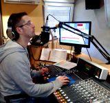 Radio Mélodie : la triple proximité