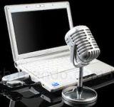 Aux USA, la radio fait de l'argent sur Internet !