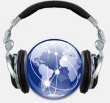 Audience de la radio: l'avenir se joue sur Internet