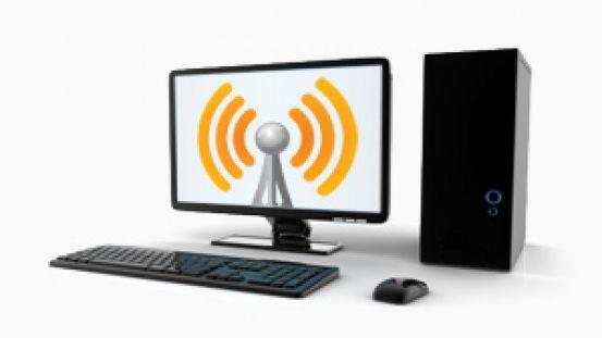 Aux USA, 20 millions de nouveaux auditeurs par an pour la radio sur Internet !