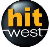 Hit West mise sur l'authenticité