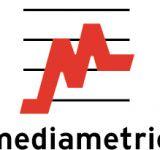 Médiamétrie avril-juin 2012: le triomphe de la radio plurielle !