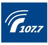 Radio Vinci Autoroutes: l'info-service au coeur