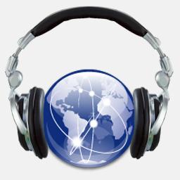 L'avenir de la radio se joue sur le net.